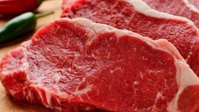 Photo of Thực phẩm Hữu Nghị cung cấp thịt bò Úc chất lượng, giá cả cạnh tranh