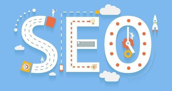 Các doanh nghiệp ưu tiên lựa chọn phương án SEO