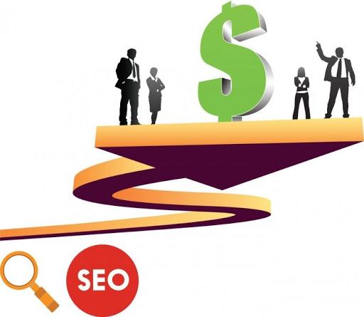 SEO website giúp doanh nghiệp gia tăng doanh số