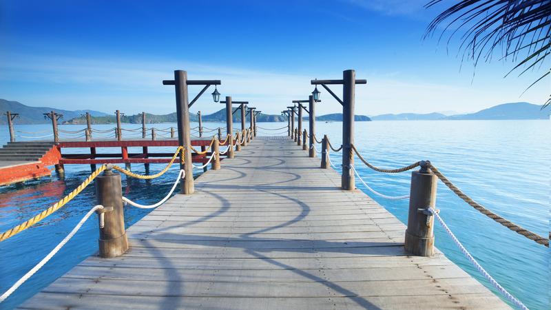 Photo of Du lịch 4 Đảo ngọc tại Vịnh Nha Trang – Vịnh đẹp nhất thế giới