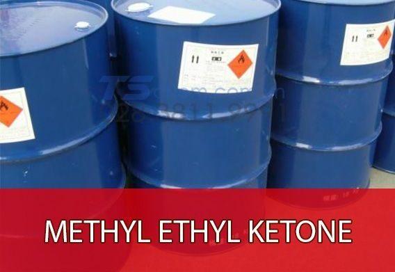 Methyl ethyl ketone sẽ tác động đến sức khỏe như thế nào?