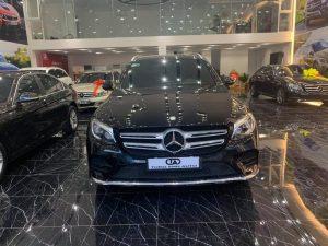 Lợi ích khi mua xe Mercedes lướt giá rẻ
