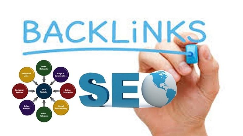 Làm thế nào để backlink thực sự hữu ích trong SEO?