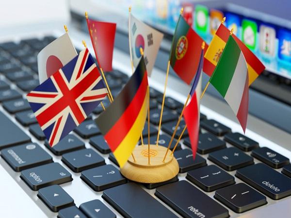 Top 3 công ty dịch thuật uy tín tại TPHCM