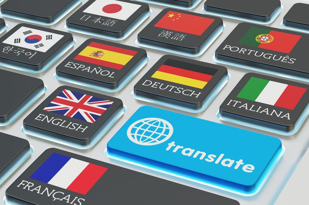 Công ty dịch thuật giá rẻ – uy tín – chuyên nghiệp tại HCM