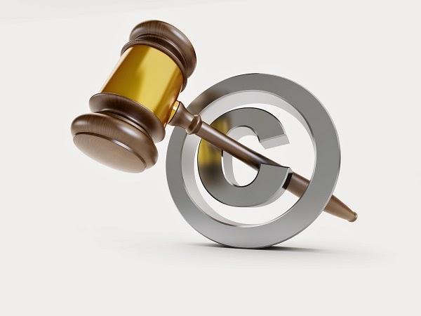 Chủ sở hữu cần sử dụng dịch vụ đăng ký bản quyền tác giả không?