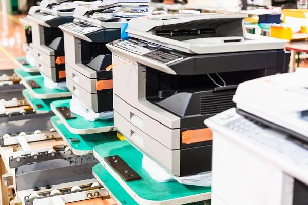 Cho thuê máy photocopy màu giá rẻ, uy tín tại tp Hồ Chí Minh