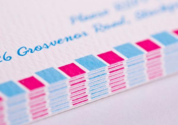 Trọng lượng giấy phù hợp khi in brochure