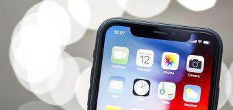 Nên mua iPhone XS dung lượng bao nhiêu là đủ?