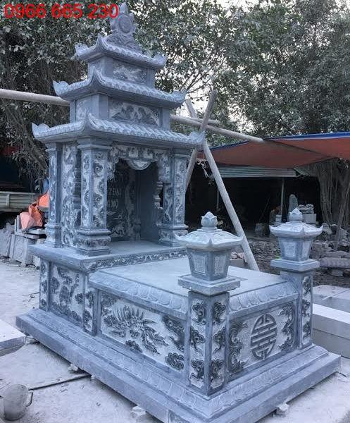 Photo of Tư vấn cách chọn lăng mộ đá đẹp Ninh Bình không nên bỏ lỡ