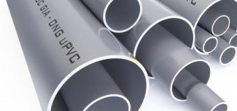 Mua ống nhựa giá rẻ chiết khấu cao tại TPHCM ở đâu?