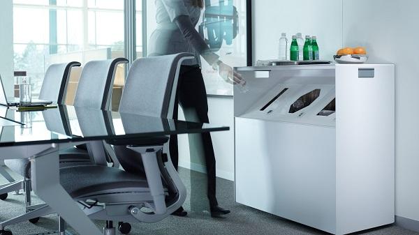 Photo of Tiêu chí lựa chọn thùng rác văn phòng đẹp là gì?