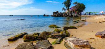 Kinh nghiệm bỏ túi khi du lịch tại đảo ngọc Phú Quốc