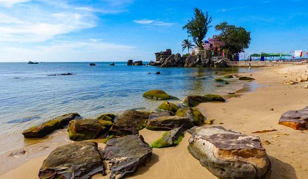 Photo of Kinh nghiệm bỏ túi khi du lịch tại đảo ngọc Phú Quốc
