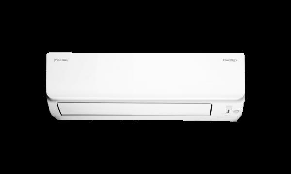 Những loại hình công nghệ nổi bật cho dòng máy lạnh giá kho Daikin