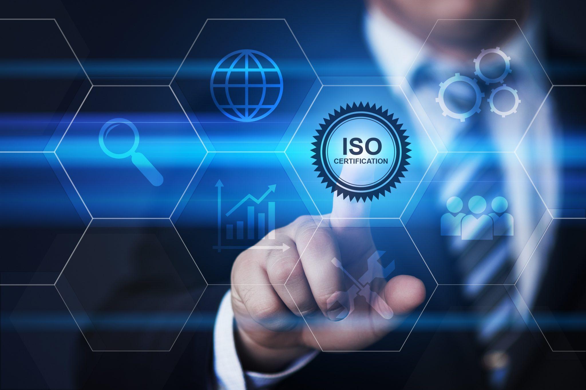Photo of Vai trò của một tư vấn ISO trong phát triển doanh nghiệp là gì?