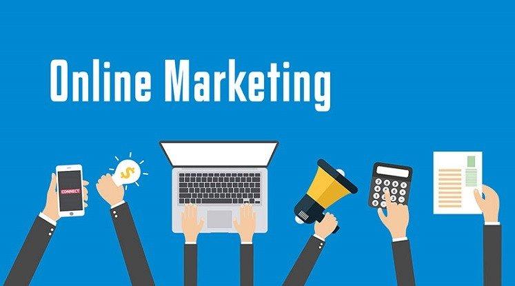 cong-ty-dich-vu-marketing-online-1
