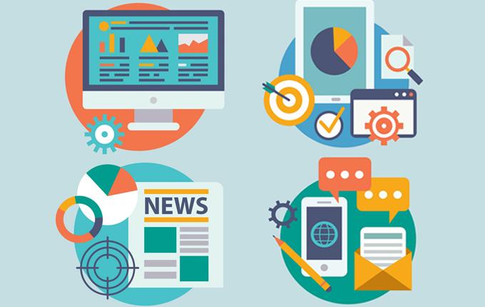 cong-ty-dich-vu-marketing-online-2