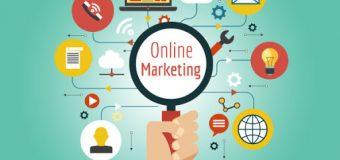 Những tiêu chí để chọn công ty dịch vụ marketing tốt nhất