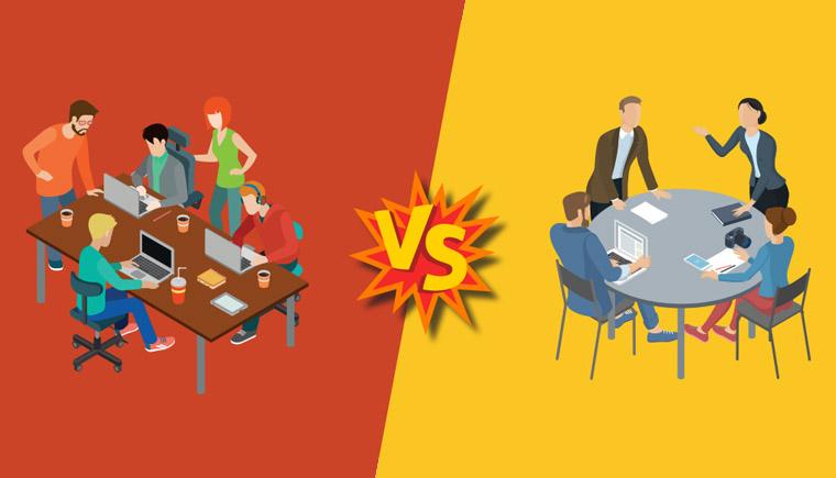 cong-ty-dich-vu-marketing-online-5