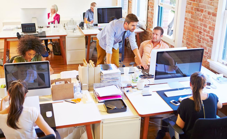 cong-ty-dich-vu-marketing-online-6