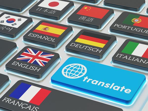 Tham khảo danh sách công ty dịch thuật giá rẻ trên thị trường hiện nay