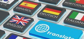 Công ty dịch thuật giá rẻ | Dịch vụ chất lượng chuẩn xác