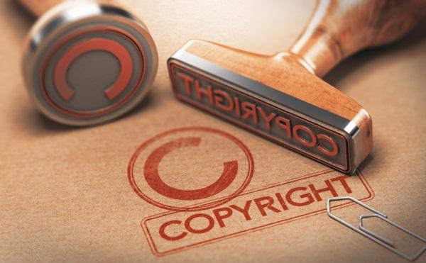 Dịch vụ đăng ký bản quyền tác giả nhanh chóng, trọn gói