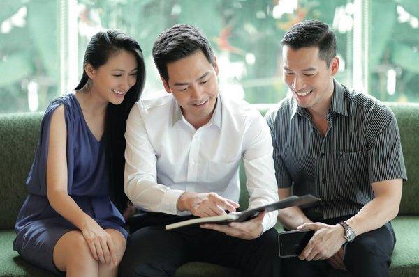 Tại sao cần chọn một công ty may đồng phục uy tín?