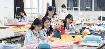 Nên chọn ngành du học nghề Hàn Quốc nào?