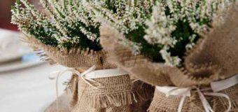 Top 5 địa chỉ cung cấp hoa khô trang trí tphcm uy tín giá rẻ