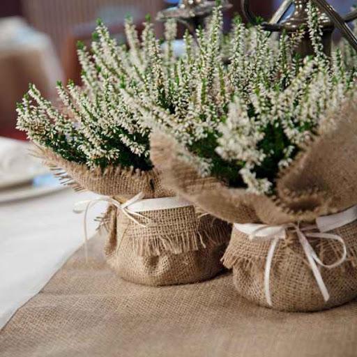 Hoa khô trang trí tphcm cao cấp