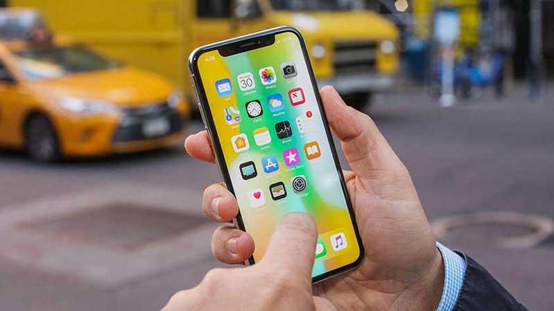 Iphone X cũ | Chất lượng tuyệt vời | Giá rẻ hấp dẫn nhất năm 2020