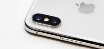 7 lưu ý bạn cần biết khi mua Iphone X xách tay chính hãng