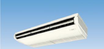 Máy lạnh daikin multi inverter công nghệ Nhật Bản
