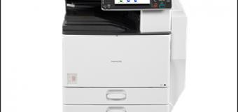 Cấu tạo và chức năng máy photocopy gồm những gì?