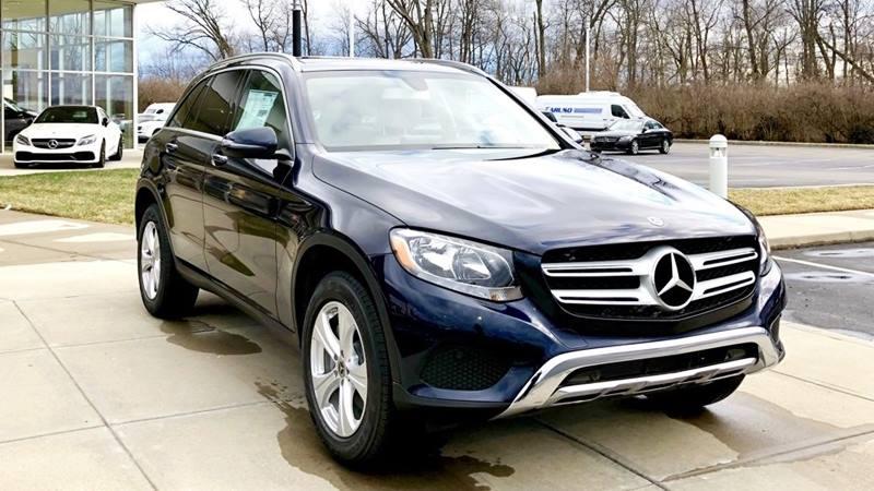 Những điều cần biết khi mua xe Mercedes cũ