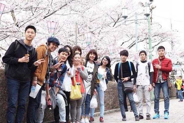 Lưu ý về thủ tục nhập học và cách chọn chỗ ở khi du học Hàn Quốc