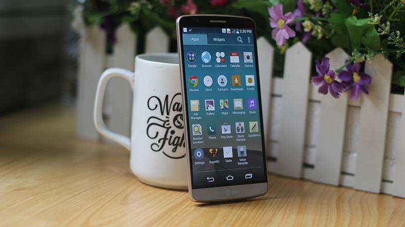 Photo of Địa chỉ sửa điện thoại LG uy tín tại tphcm với thiết bị hiện đại