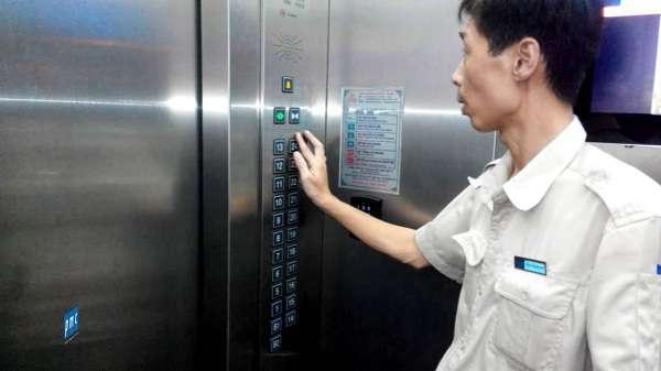 Một số điểm lưu ý khi lắp đặt thang máy gia đình giá rẻ