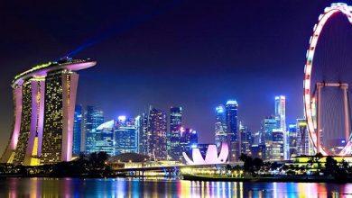 Photo of Những trải nghiệm du lịch tour Singapore Malaysia giá rẻ