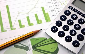 Kế toán thuế là gì và vai trò của kế toán thuế trong doanh nghiệp