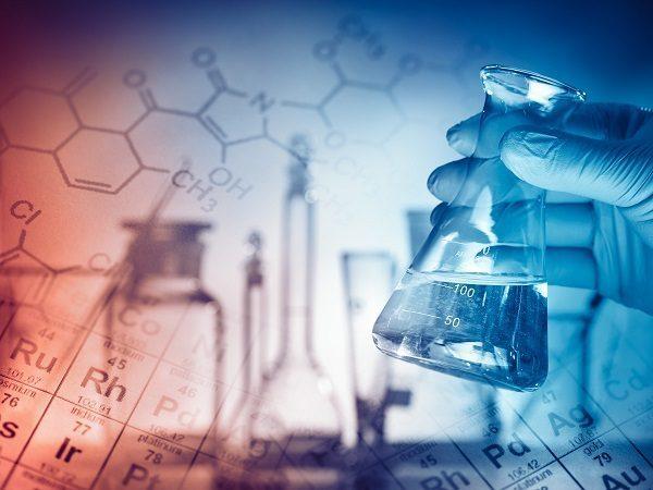 Chất bảo quản mỹ phẩm làm từ các chất tổng hợp