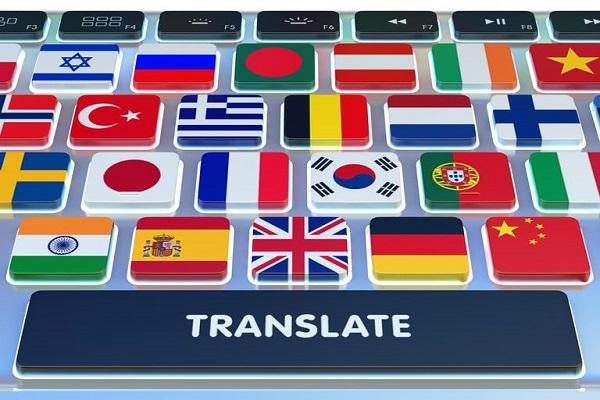 Dịch thuật mang đến nhiều lợi ích trong xã hội