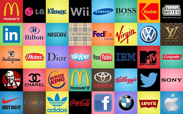Những thông tin cần biết về thủ tục đăng ký thương hiệu