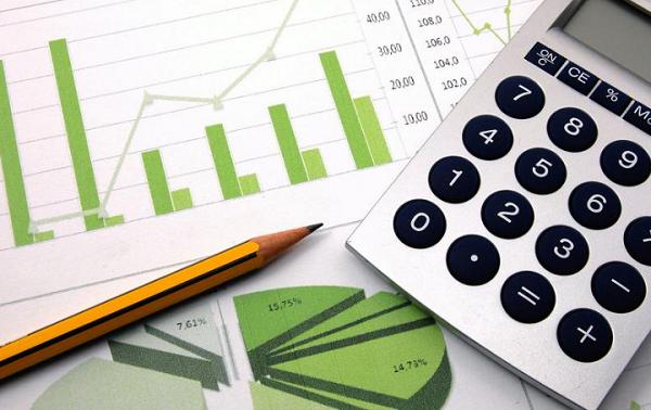 dịch vụ kế toán trọn gói tại tphcm