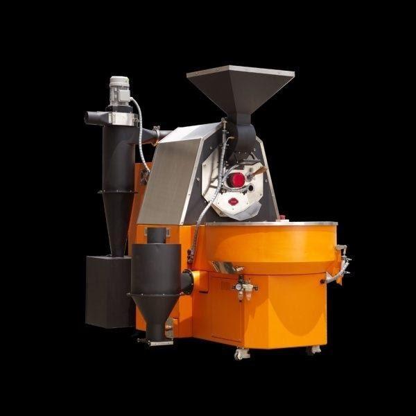 Giá máy rang cà phê chuẩn nhất tại Bác Cơ