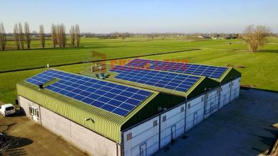 Photo of Có nên lắp đặt hệ thống điện năng lượng mặt trời hay không?