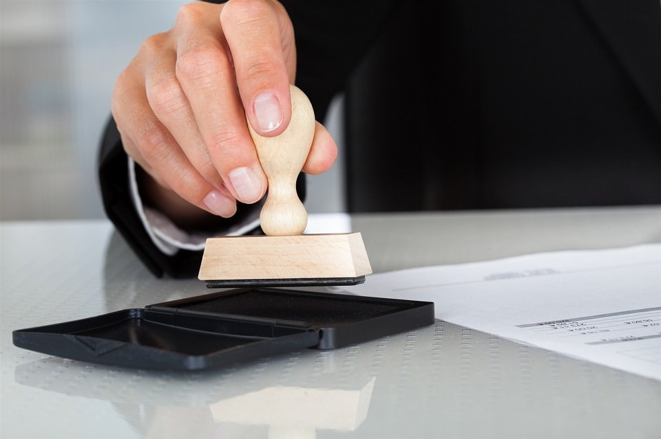 Photo of Các bước thành lập công ty đơn giản đúng quy định pháp luật
