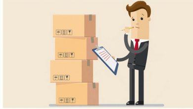 Photo of Vai trò của kiểm kê tài sản đối với doanh nghiệp trong thời đại 4.0